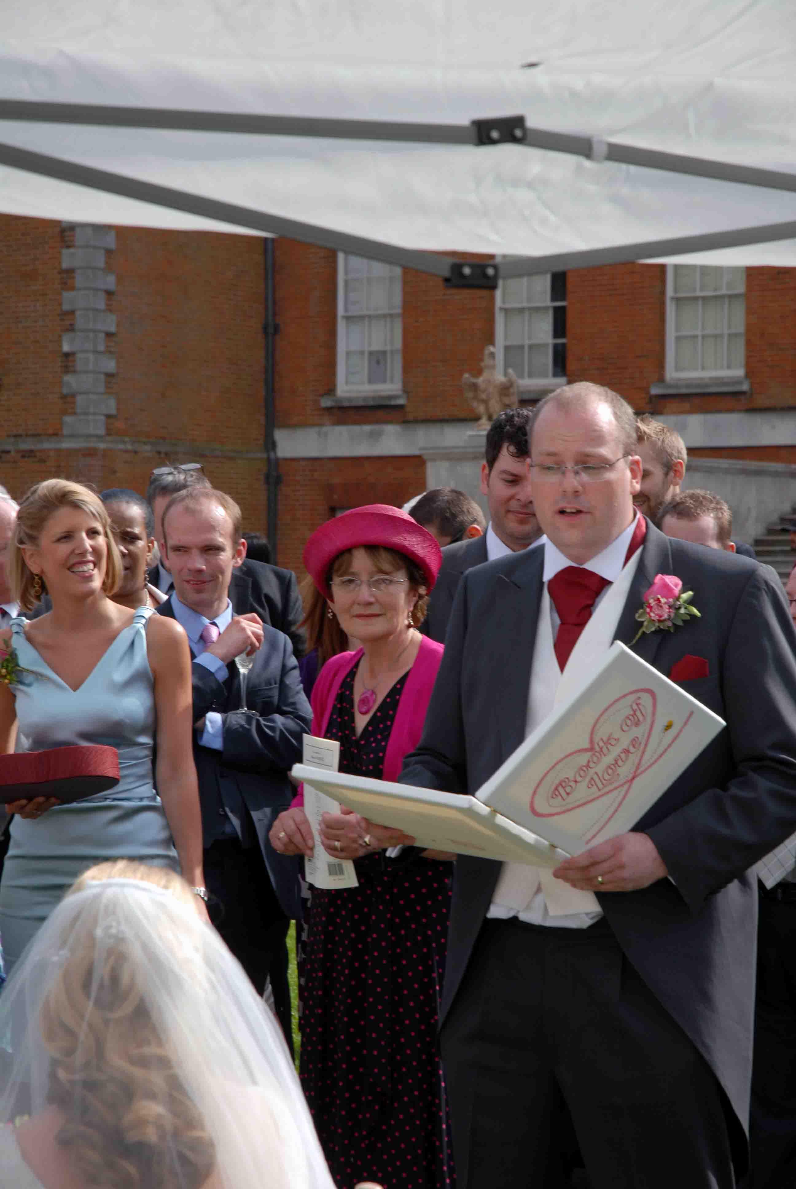 O'Brien Wedding039