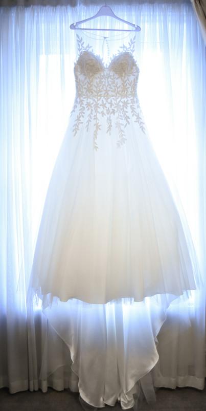 Karen & Tom Wedding Story 2018407-1.jpg