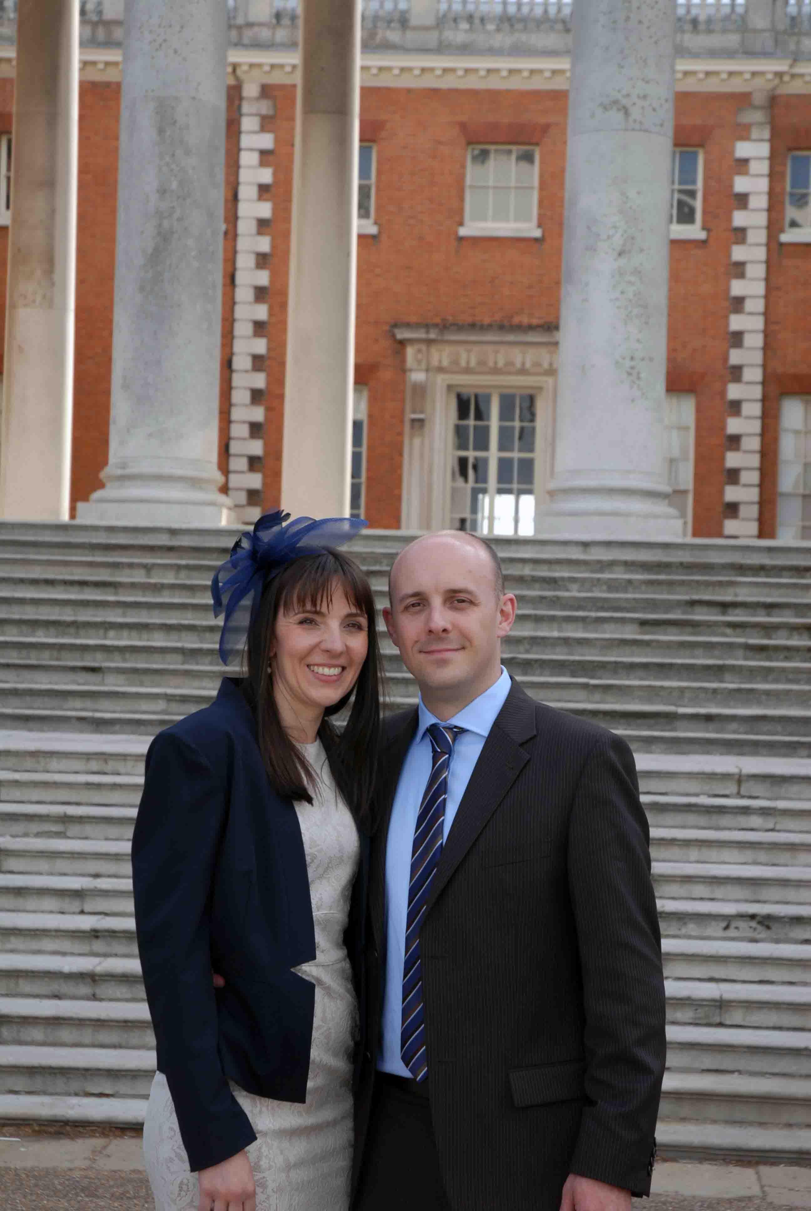 O'Brien Wedding075