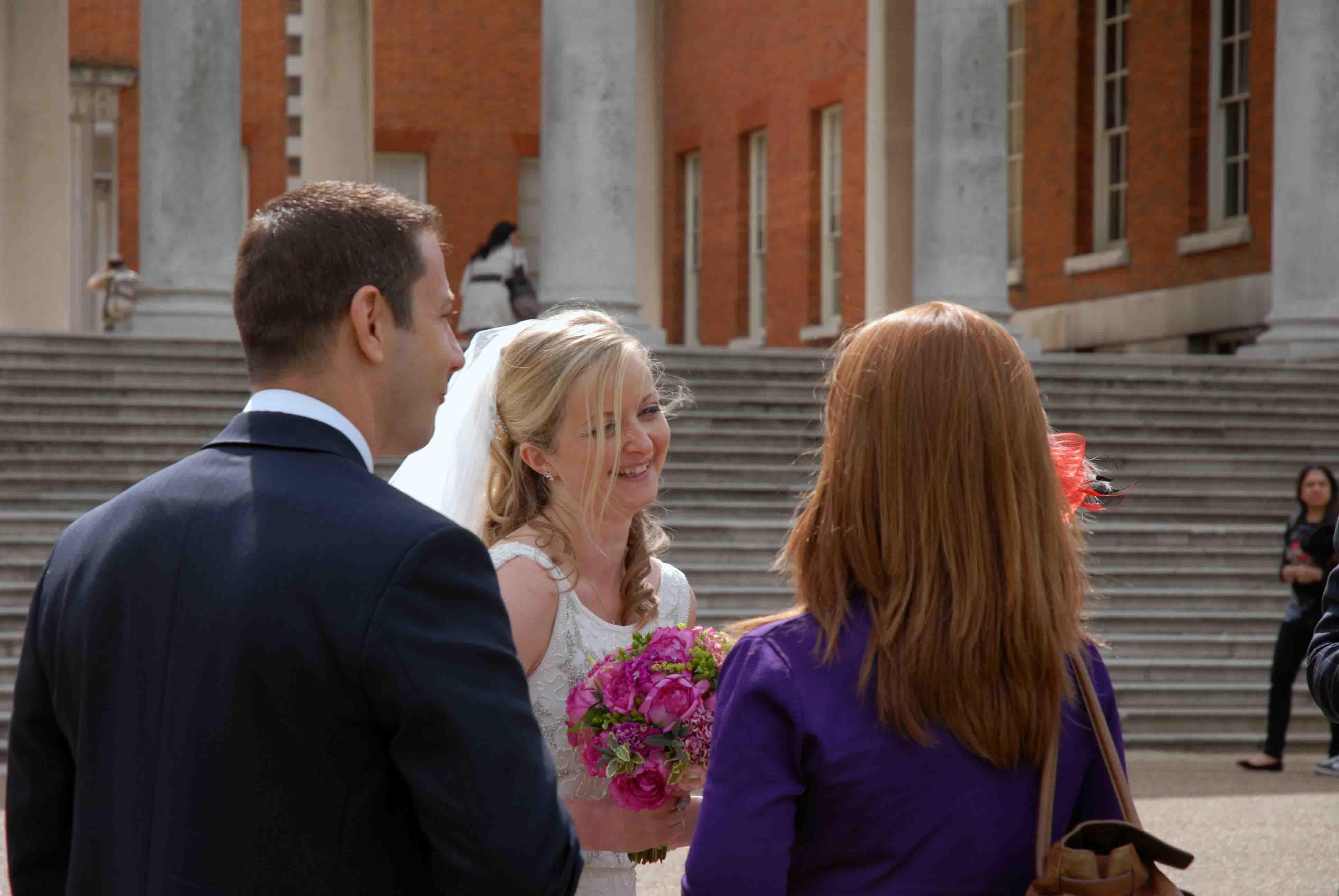 O'Brien Wedding023
