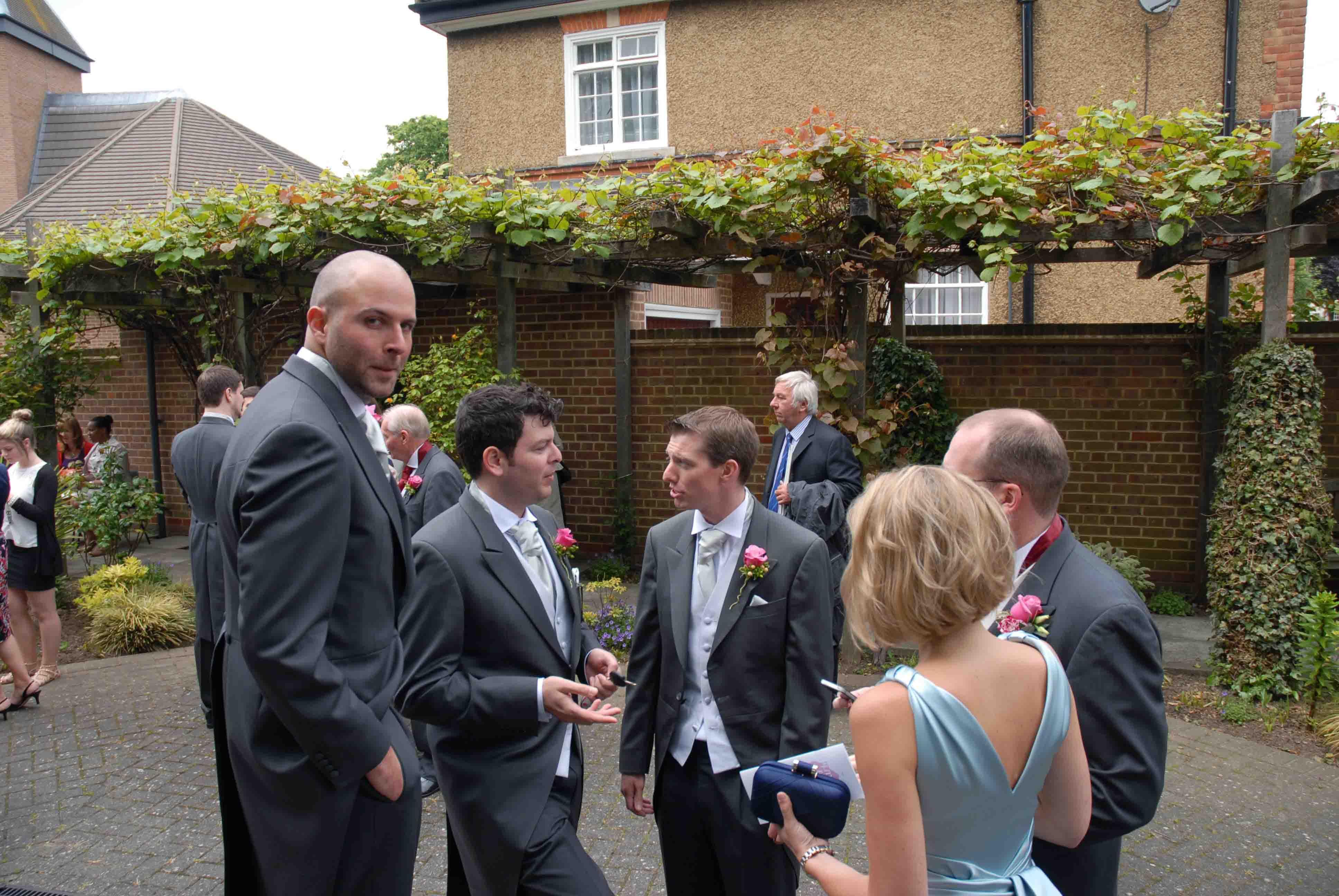 O'Brien Wedding016