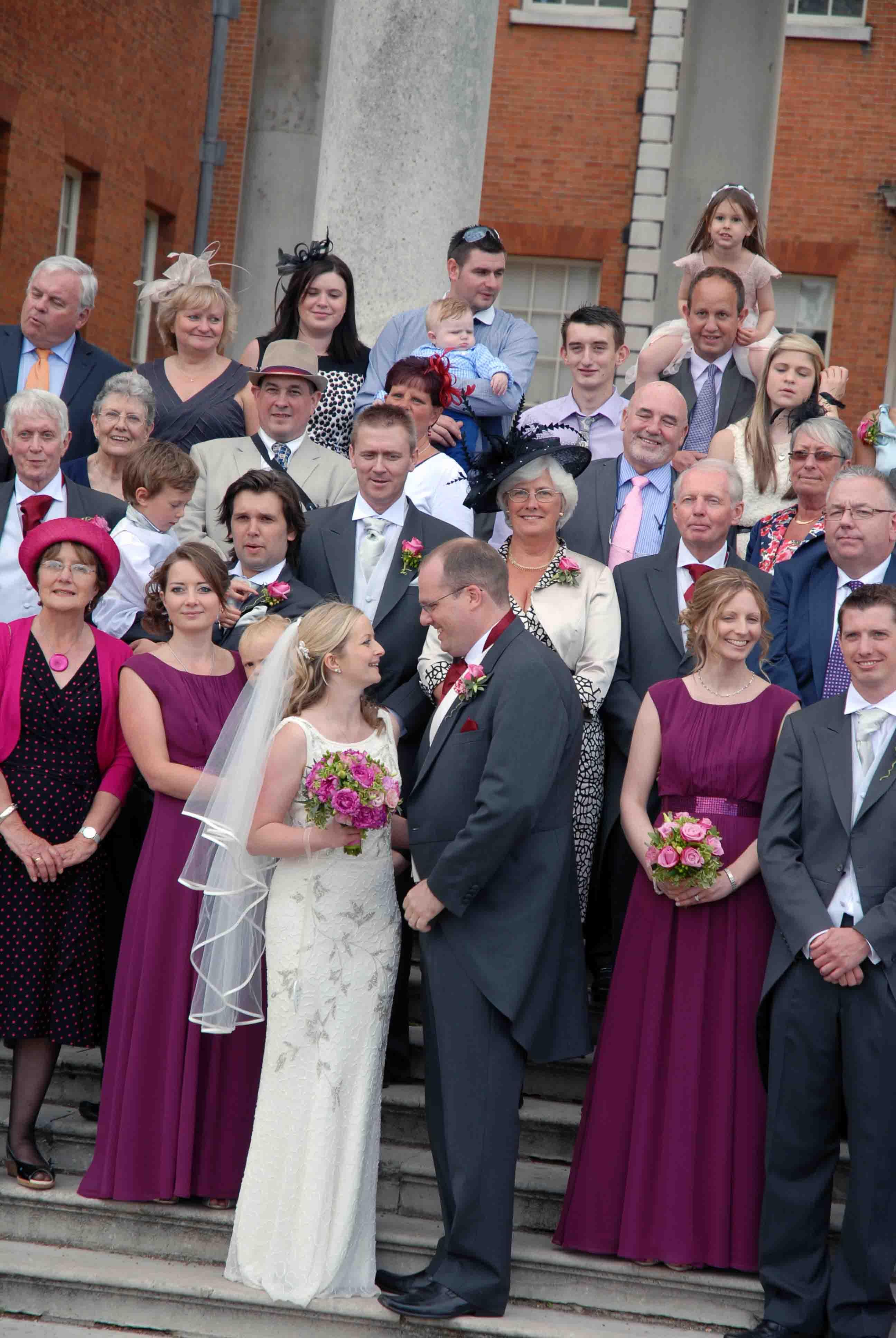 O'Brien Wedding058