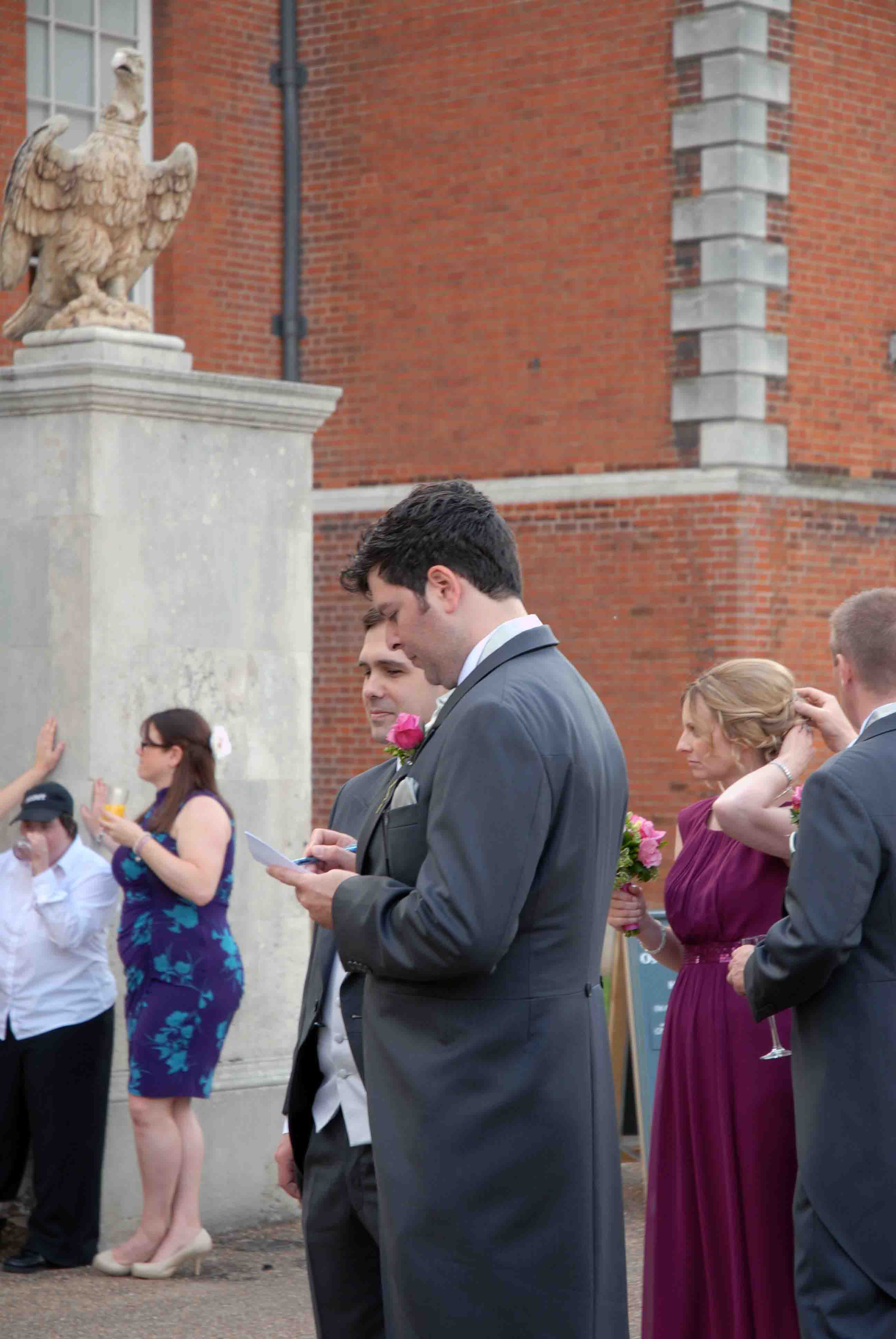O'Brien Wedding069