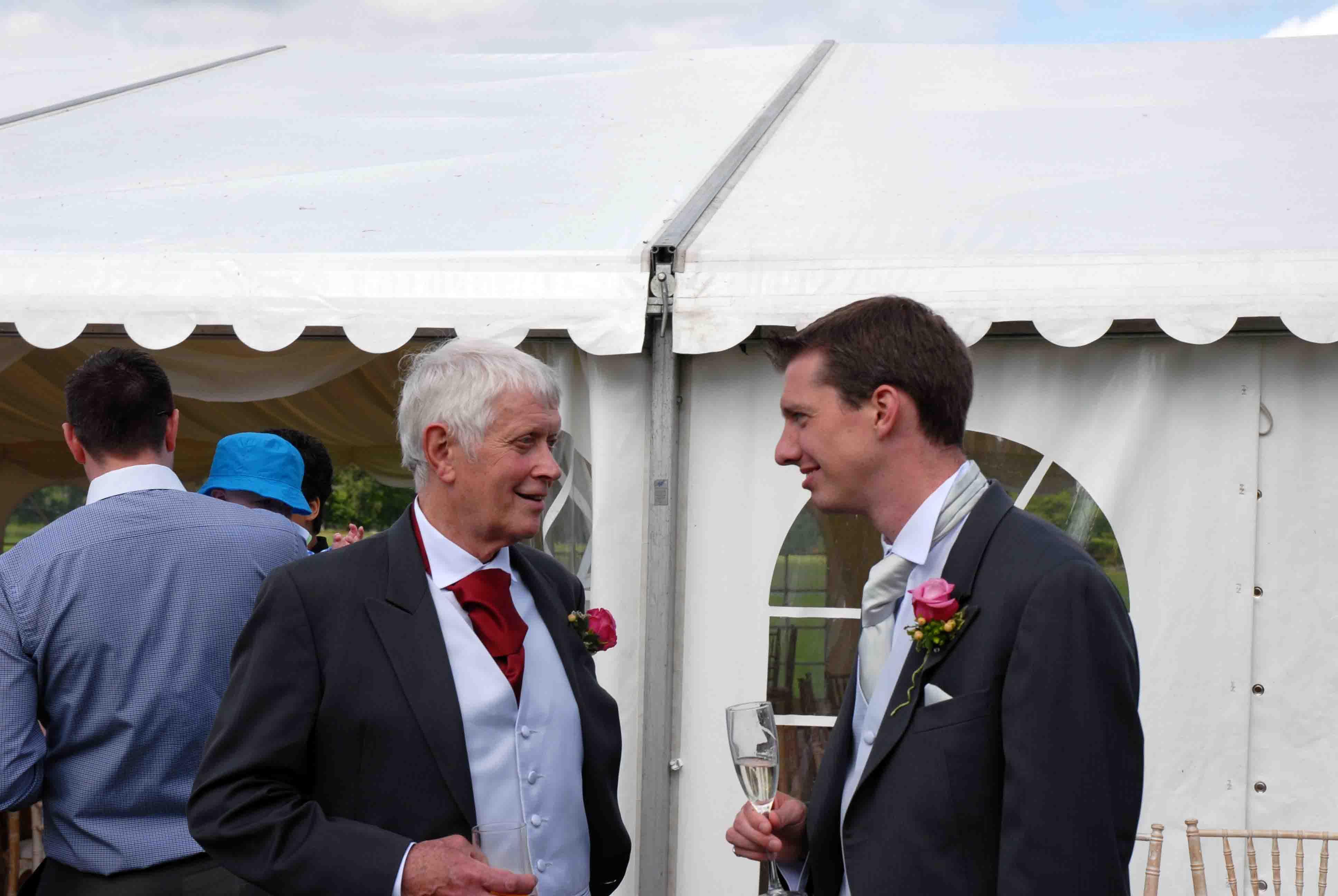 O'Brien Wedding037