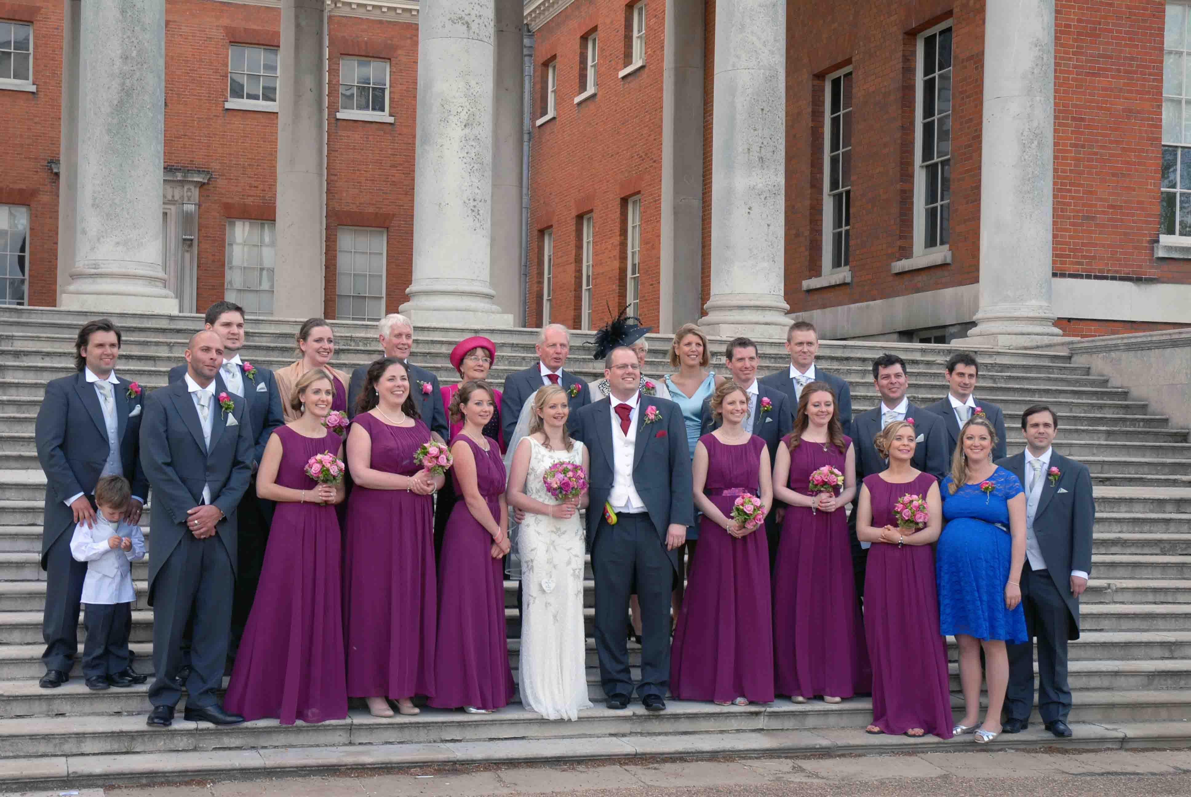 O'Brien Wedding066