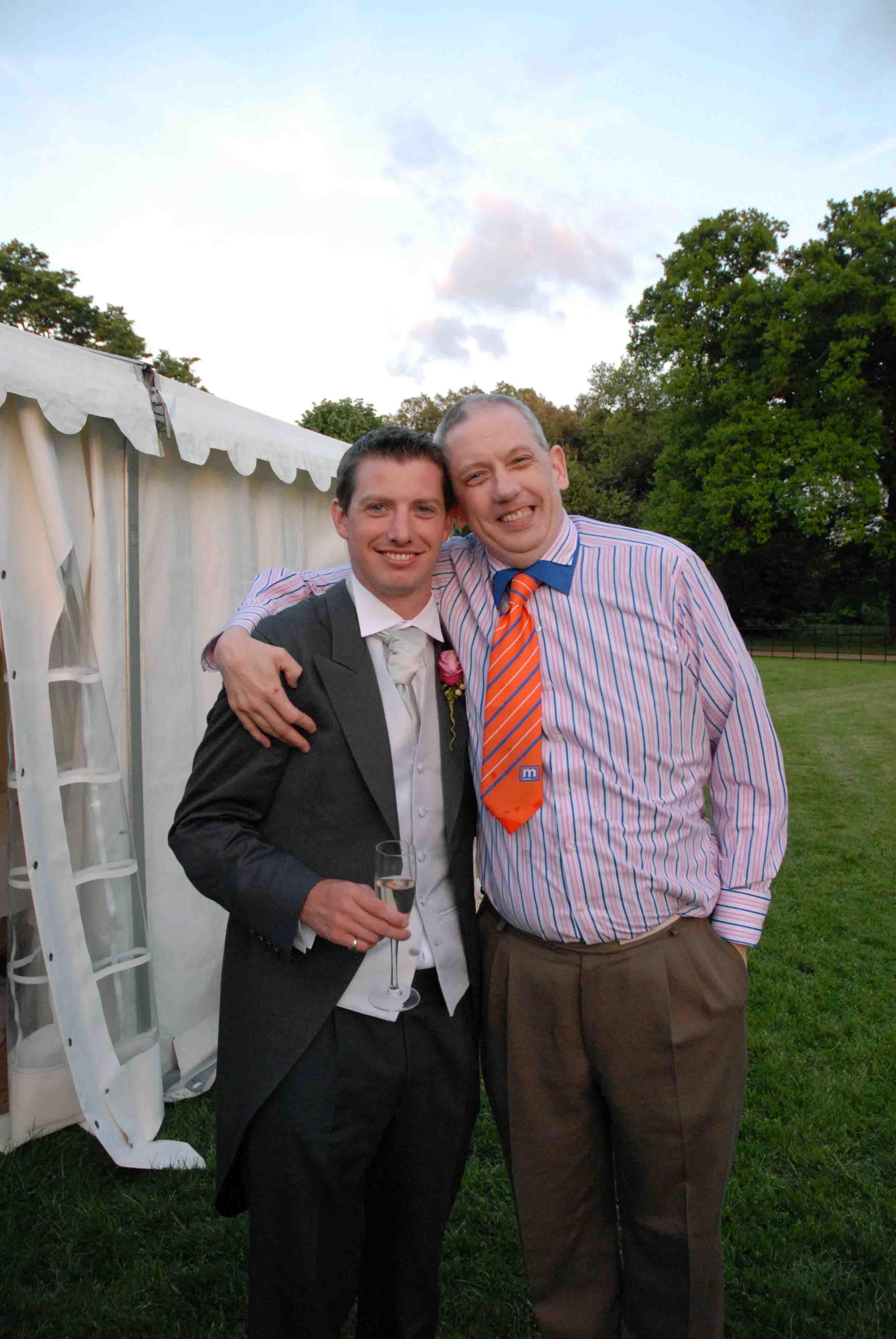 O'Brien Wedding090