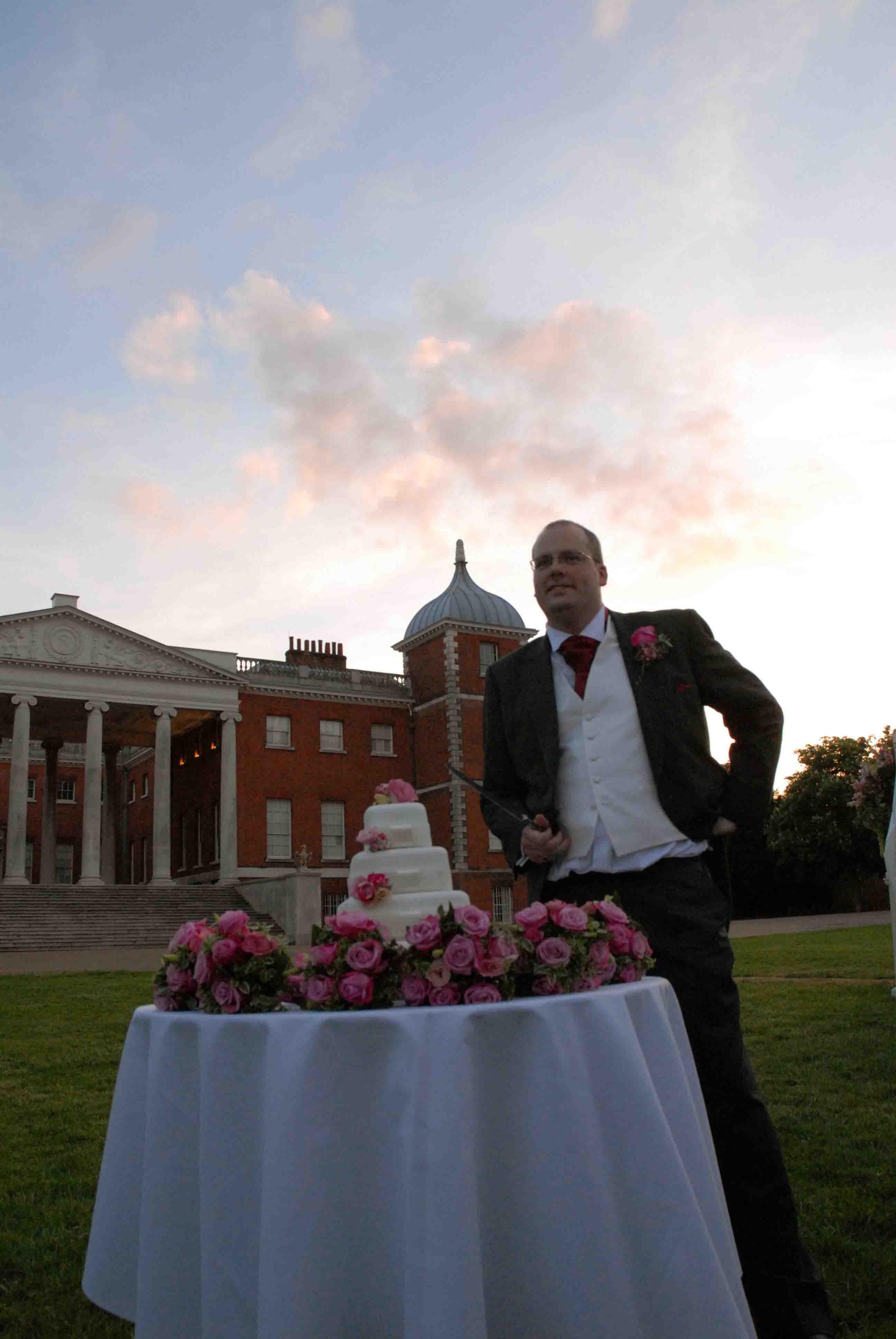 O'Brien Wedding087