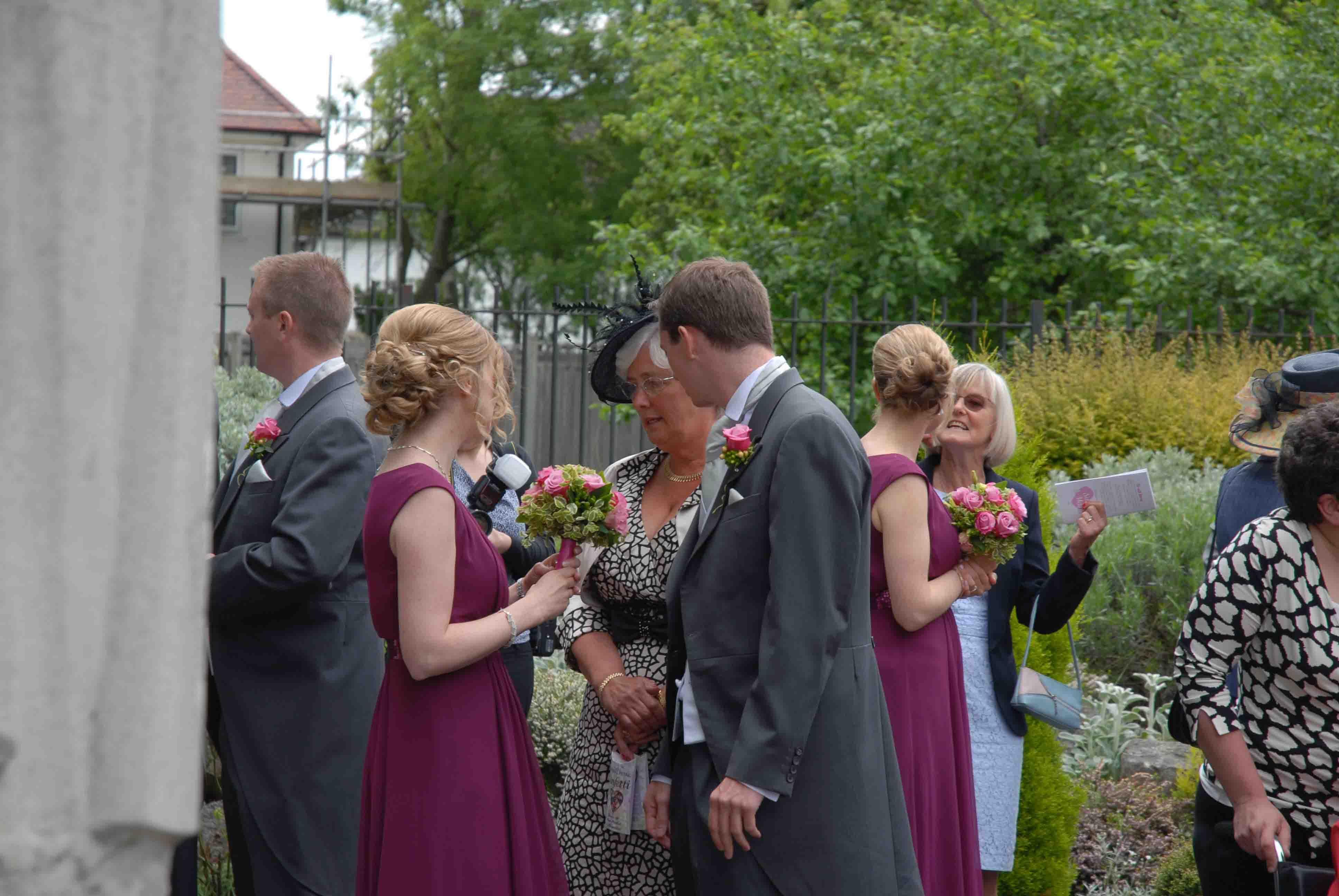 O'Brien Wedding012