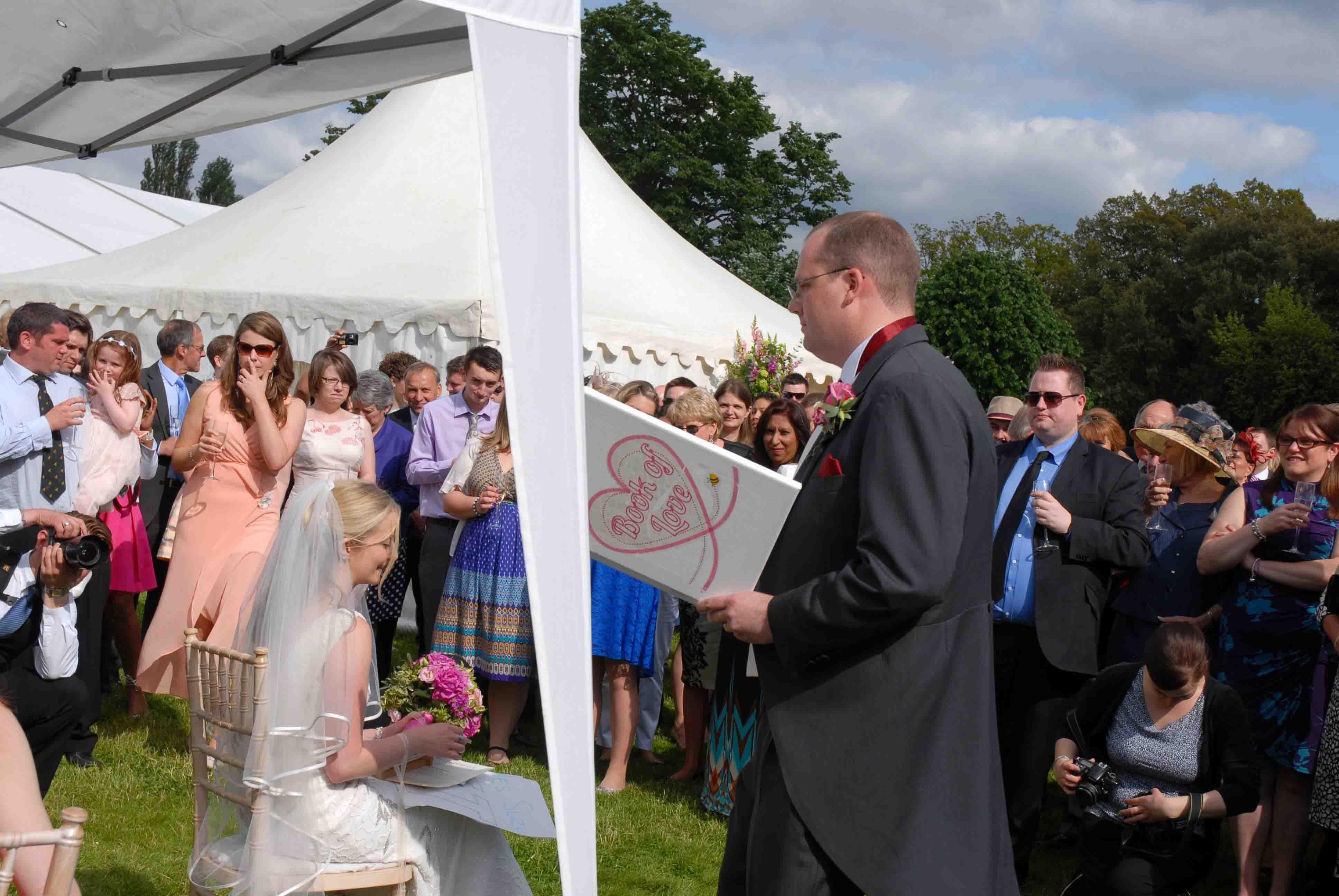 O'Brien Wedding040