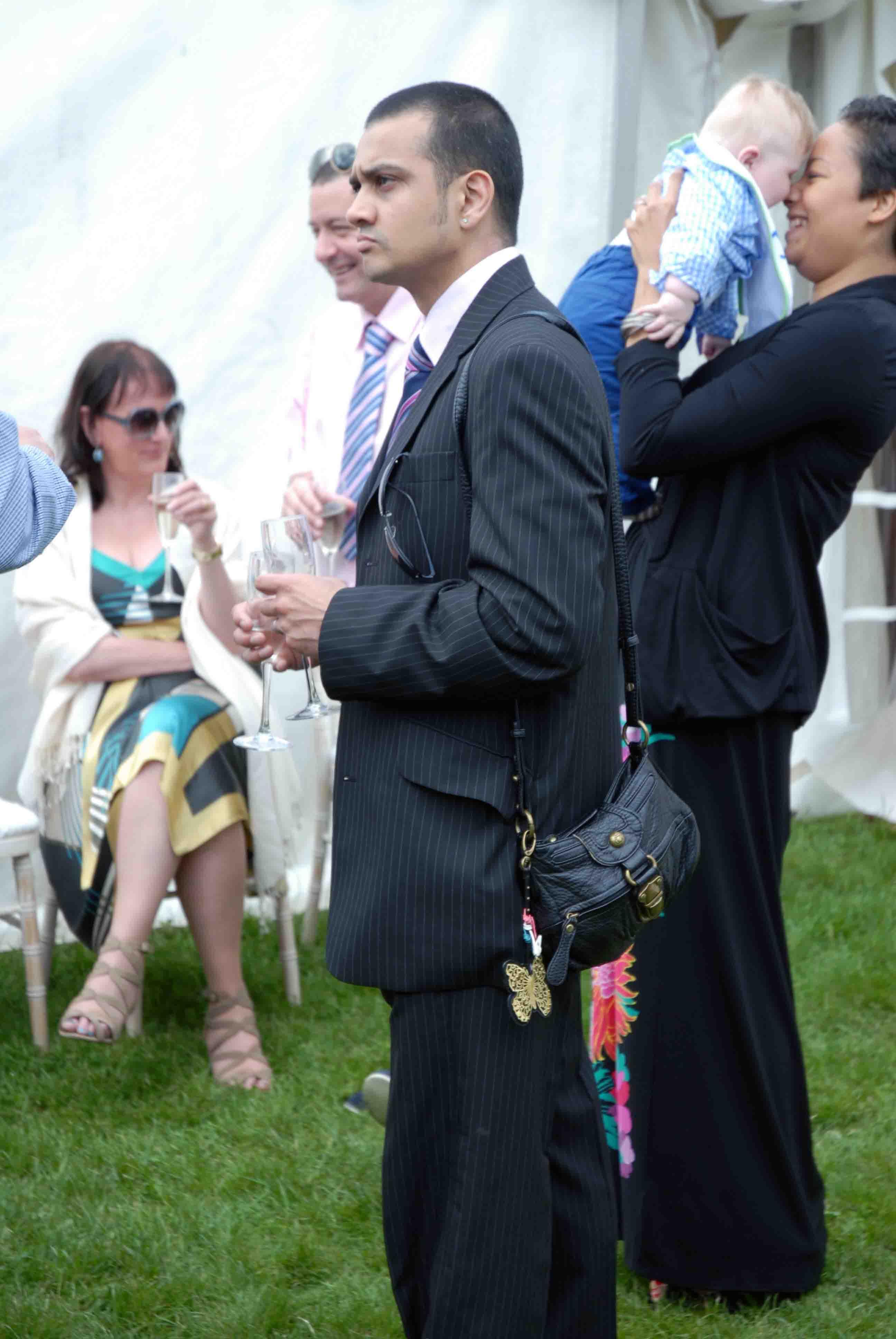 O'Brien Wedding034
