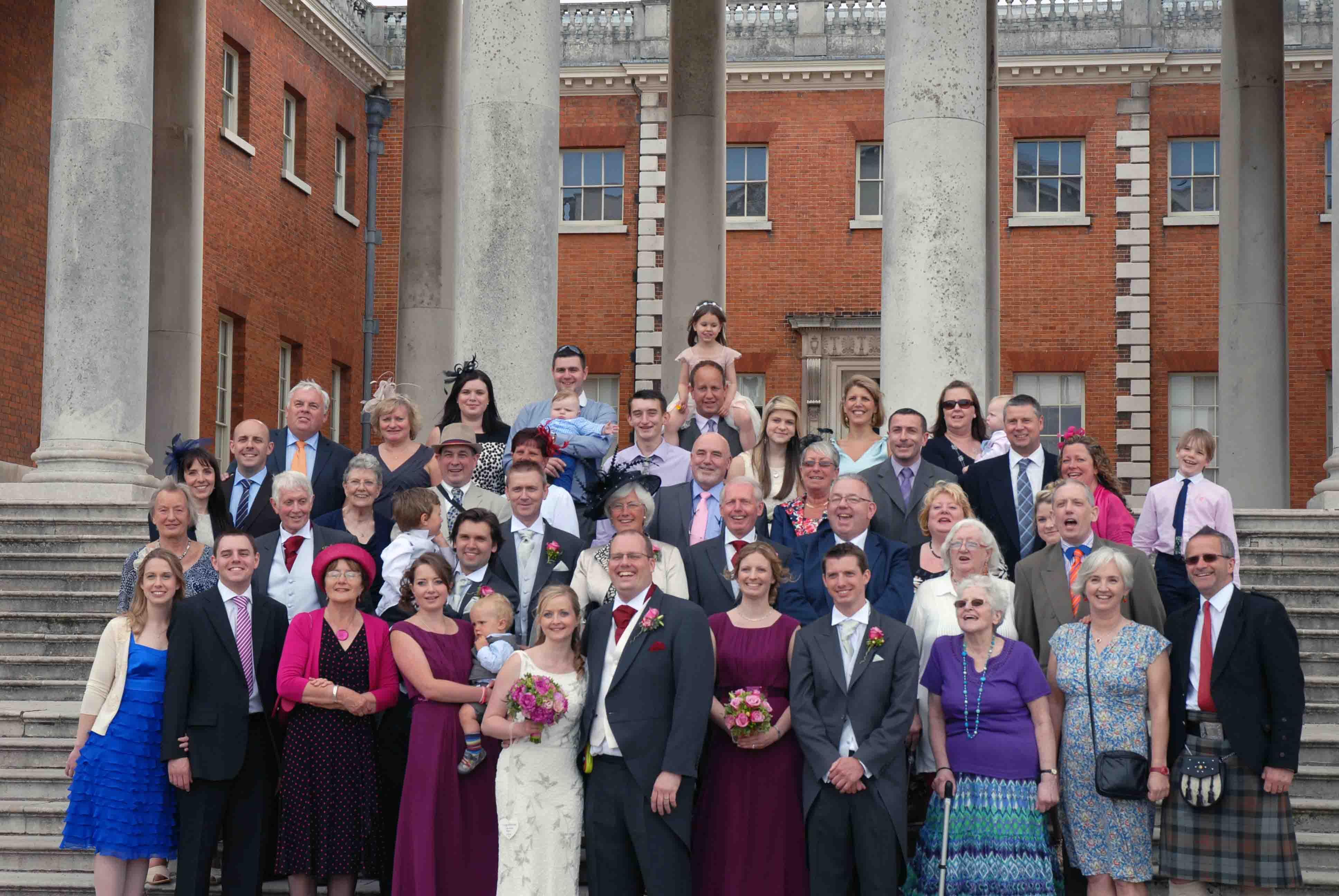 O'Brien Wedding055