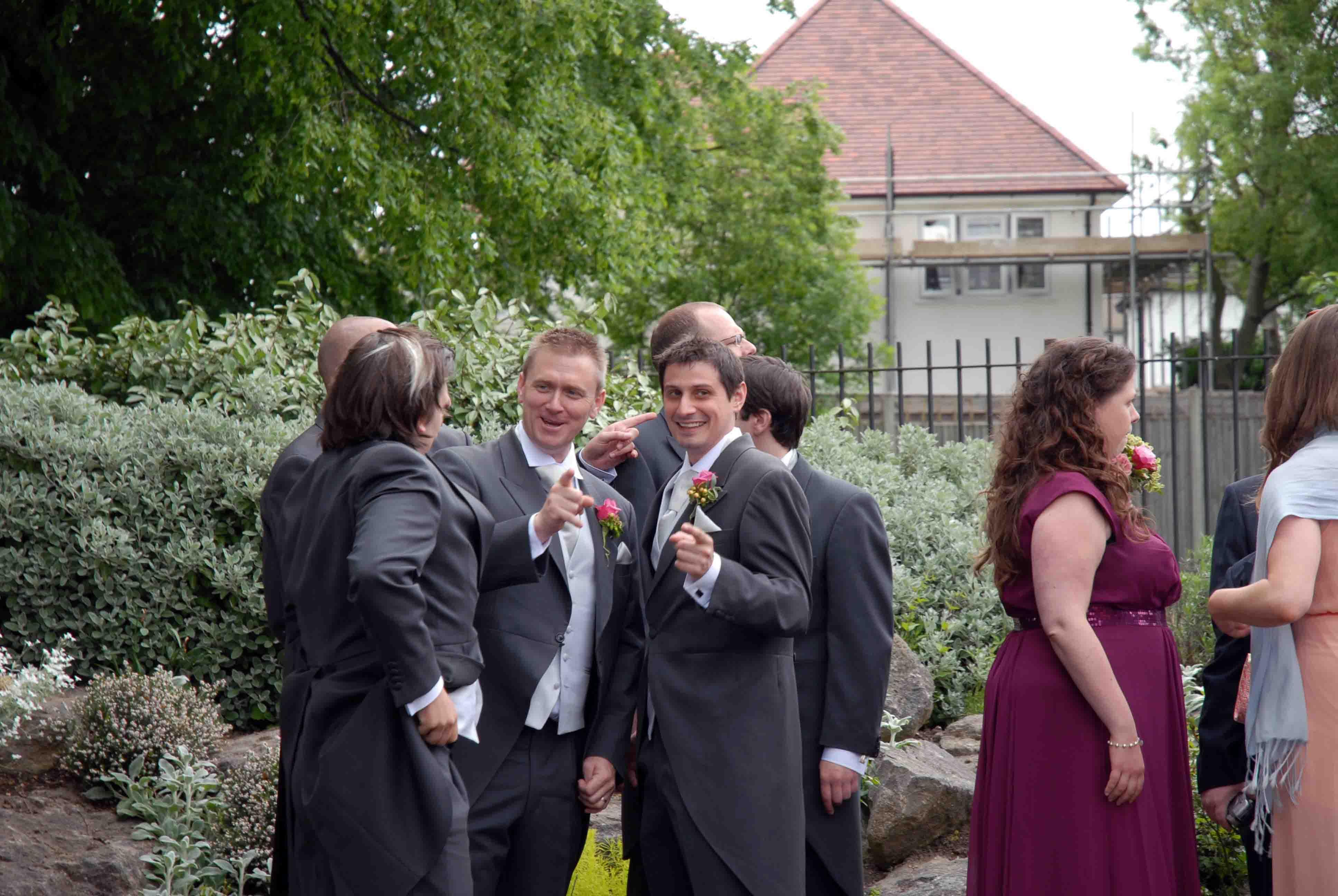 O'Brien Wedding005