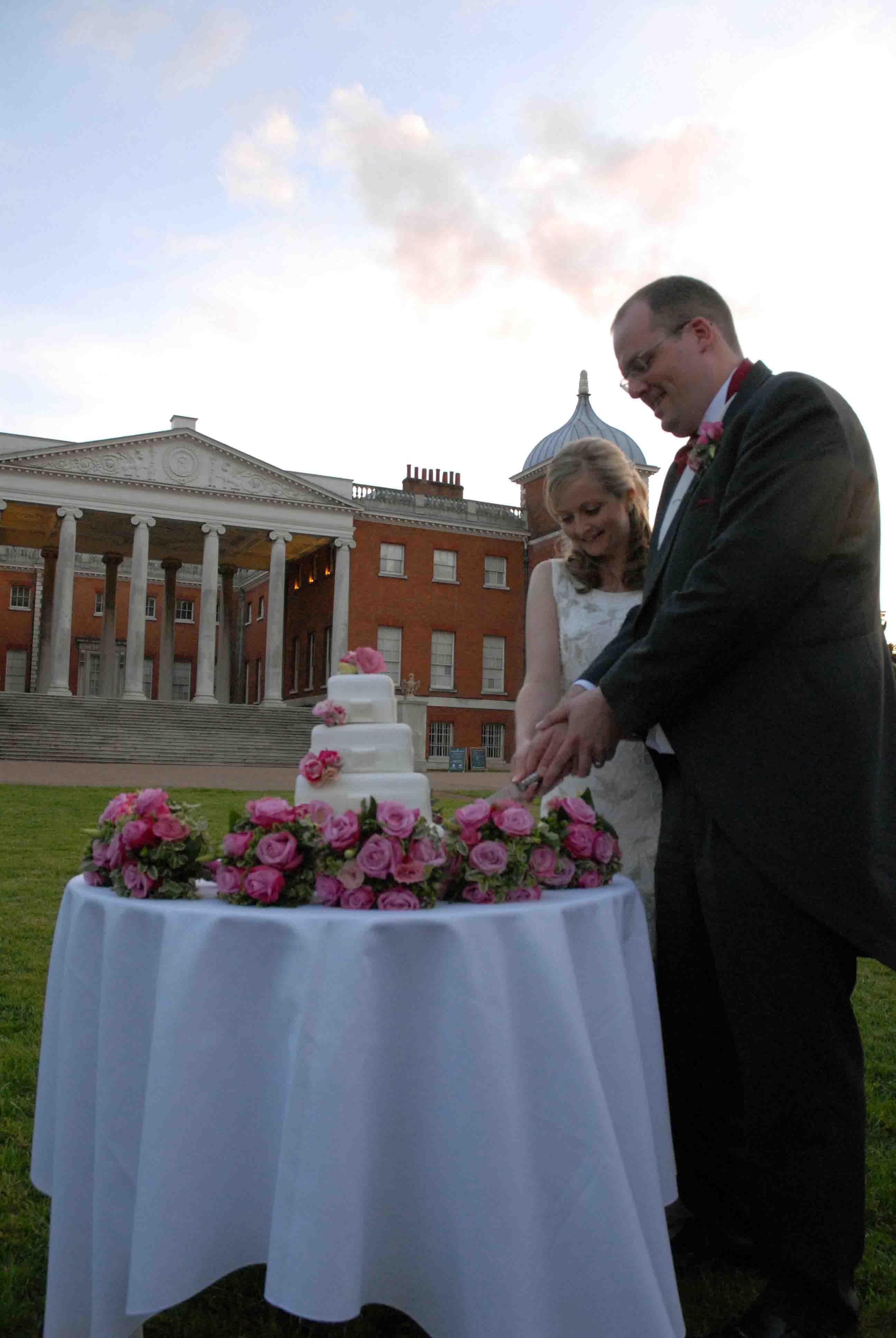 O'Brien Wedding088