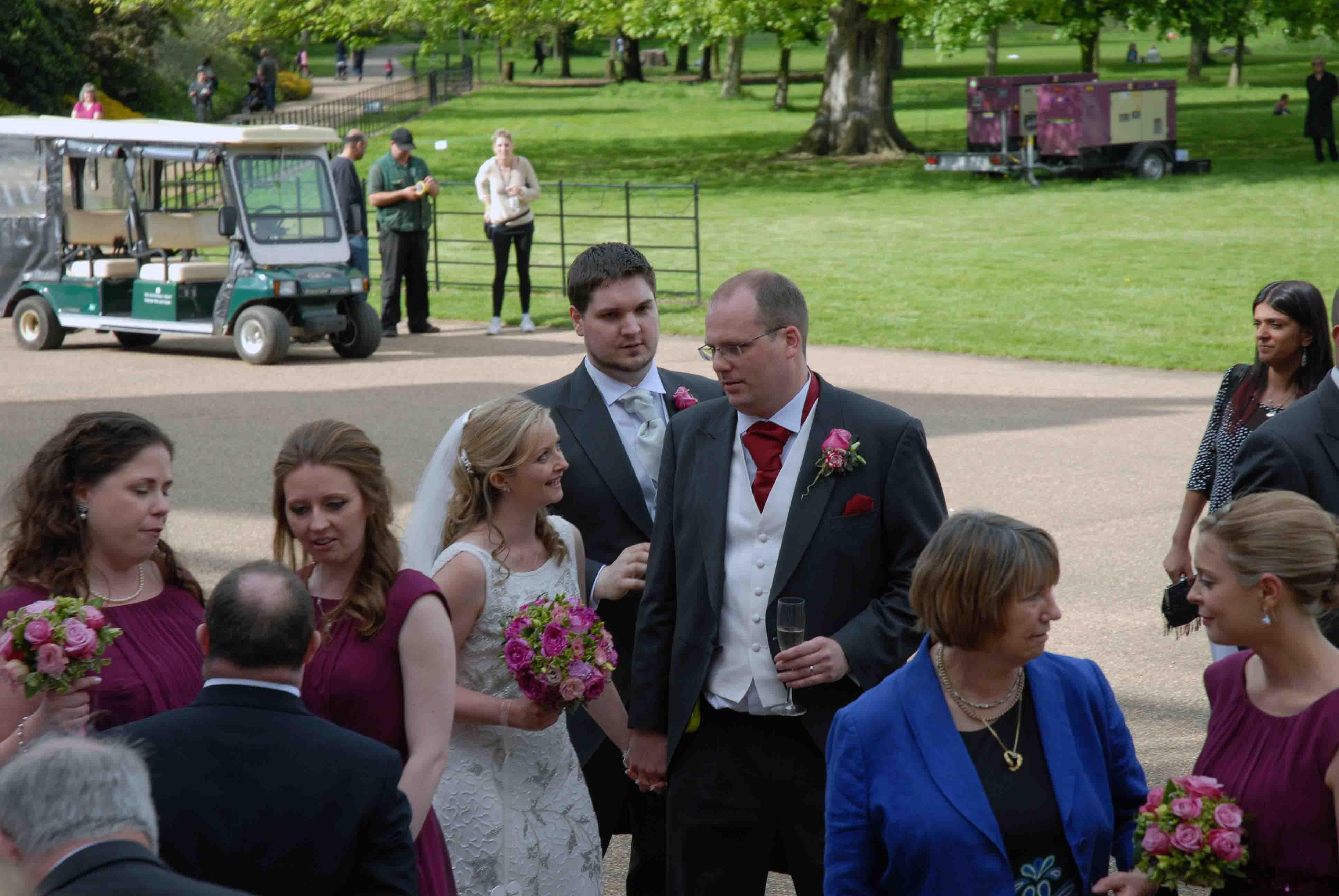 O'Brien Wedding045