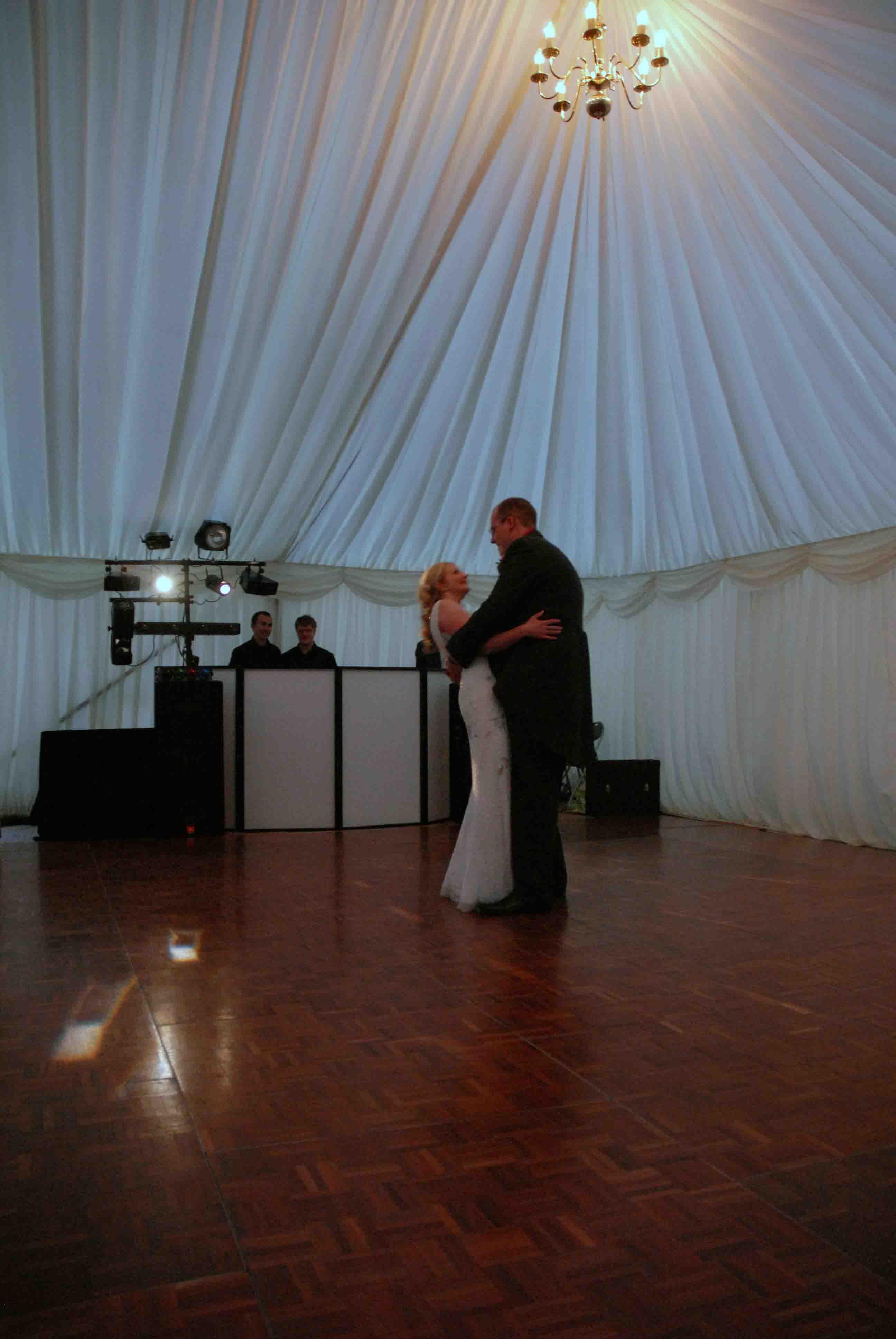 O'Brien Wedding091