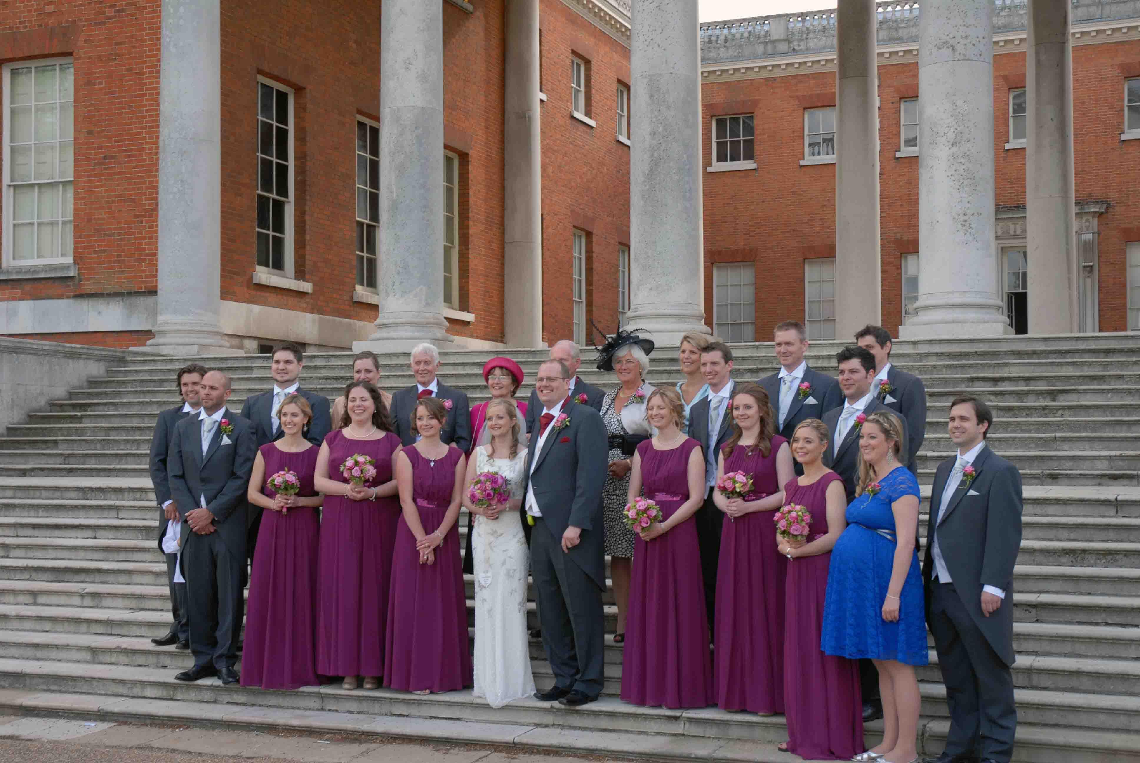 O'Brien Wedding064