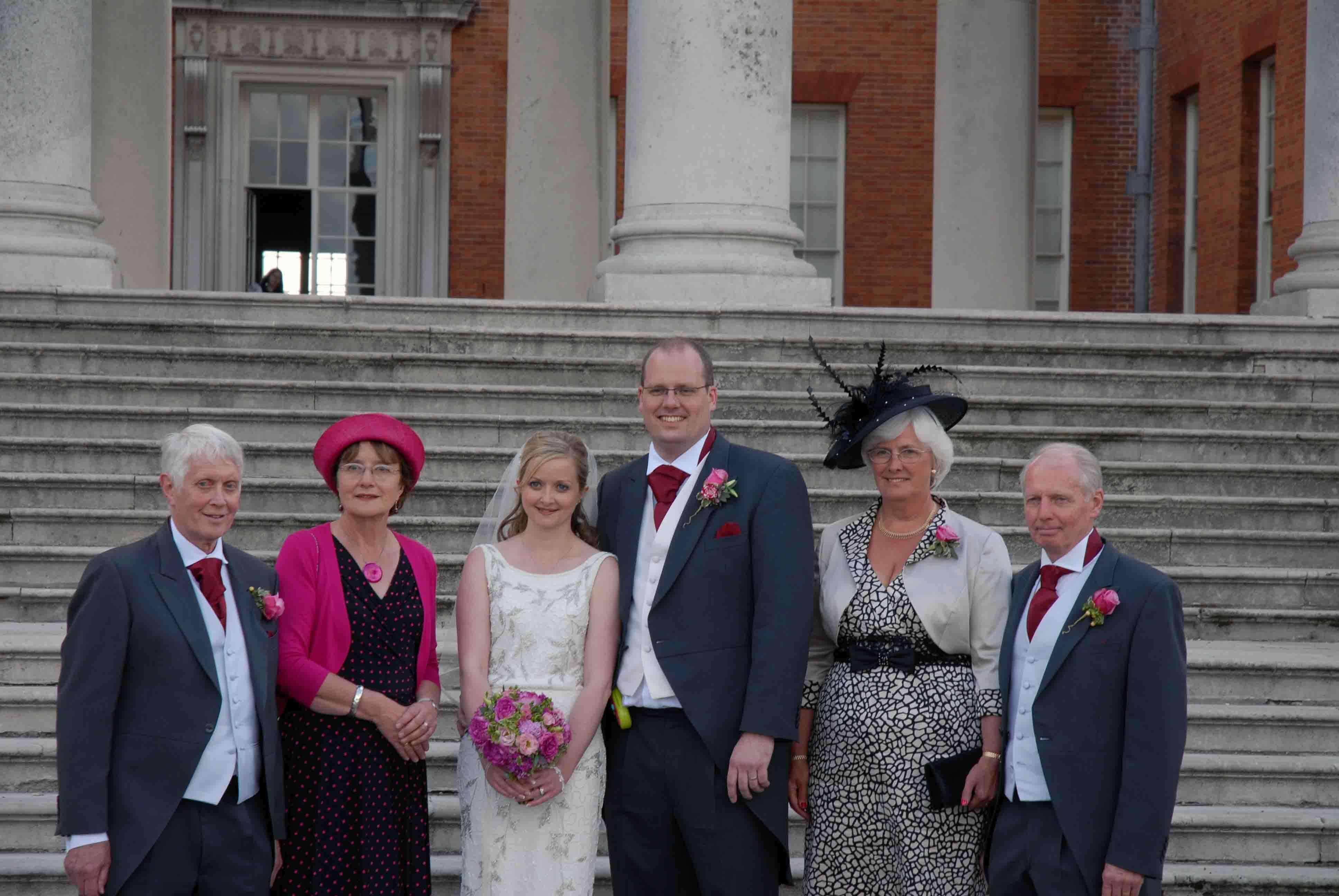 O'Brien Wedding071