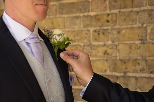 Sharon & Matt Wedding (028 of 354).jpg