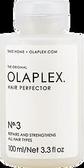 no3 Olaplex.png