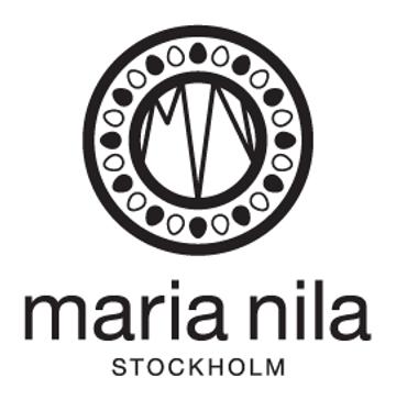 maria-nila-logo-large.png