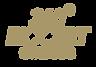 360-BIOCERT-ORGANIC1.png