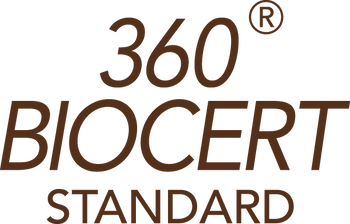 OFFICIAL_360BIOCERT_STANDARD.png