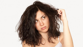 Fed Up with the Frizz???
