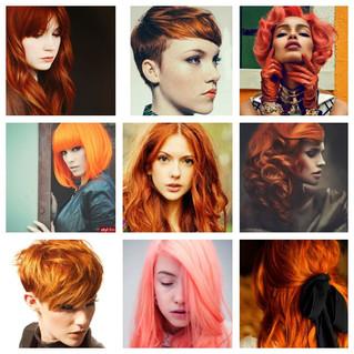 Orange is the New Black.....
