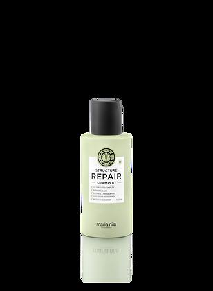 Maria Nila Structure Repair Shampoo 100ml