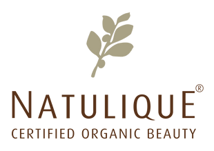 NATULIQUE-standard-logo_edited.png