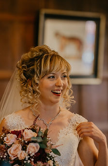 Copy of Sophie & James Wedding-121.jpg