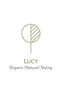 Lucys Locks Loyalty Card front png.png