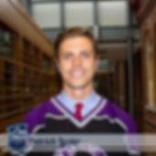 CCC_Headshots_PlayerCard_Pat.jpg