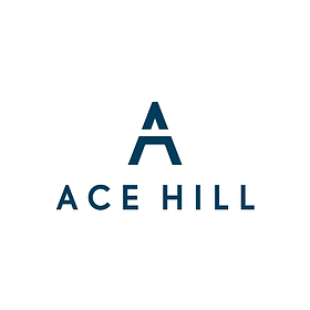 ace hill .png