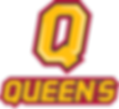 1200px-Queen's_Golden_Gaels_Logo.svg.png
