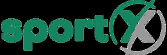 sportx_final.png