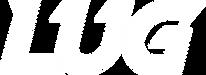 LUG_logo.png