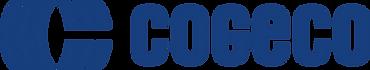 1280px-Cogeco_logo.svg.png