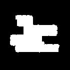 170502_TRSM_Wordmark.png