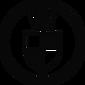 ComSoc-Logo-White-1.png