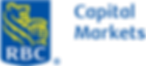 1280px-RBC_Capital_Markets_logo.svg.png