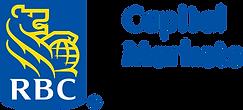 1280px-RBC_Capital_Markets_logo.svg.png