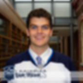 Logistics_Liam_Wilson.png