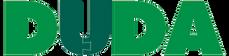 Logo_gültig.png
