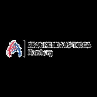 Tabea Logo