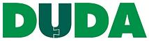 Titel Logo 2klein.png