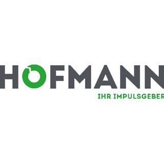 Hofmannlogo.jpg