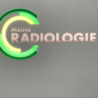 Meine Radiologie Fürth