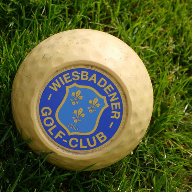 Golfclub Wiesbaden
