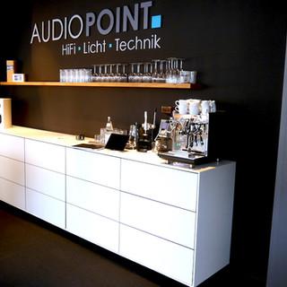 Audiopoint Regal